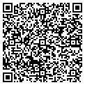 QR code with Jerry's Furniture contacts