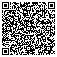 QR code with Good Hands Massage contacts