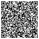 QR code with Urgent Care Medical Clinic contacts