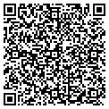 QR code with Hansen Painting Inc contacts