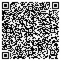 QR code with Testing Institute Of Alaska contacts