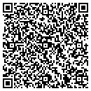 QR code with Anchorage Multi-Svc Counseling contacts