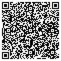 QR code with St Peter Enterprises contacts