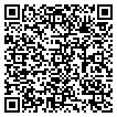 QR code with Mangiamo contacts