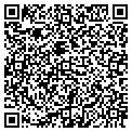 QR code with North Slope Borough Police contacts