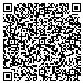 QR code with War Veterans Of Alaska Inc contacts