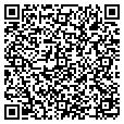 QR code with Lynn Canal Conservation contacts