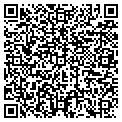 QR code with A Ladd Enterprises contacts