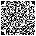 QR code with National Federation-The Blind contacts