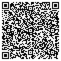 QR code with MINERAL Management Service contacts