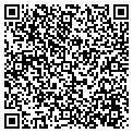 QR code with Material Flow Of Alaska contacts