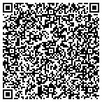 QR code with Northeast Solite Geology Department contacts