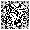 QR code with Alaska Fabric contacts