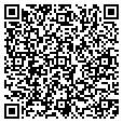 QR code with Tides Inn contacts