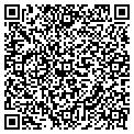 QR code with Peterson Elementary School contacts