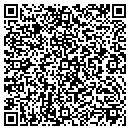 QR code with Arvidson Chiropractic contacts