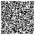 QR code with Midnight Sun Gifts contacts