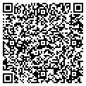 QR code with Meadow Lakes Christian Center contacts