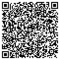 QR code with Golden Graphics contacts