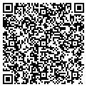 QR code with Last Frontier Mntnc & Rmdlng contacts