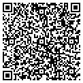 QR code with Maverick Tree & Bush Cutting contacts