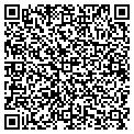 QR code with North Star Driving School contacts