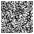 QR code with Bay Valve-Alaska contacts