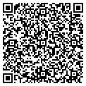 QR code with Shearwater Pilot Boat Service contacts