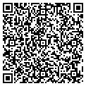 QR code with Petersburg Cyclery contacts