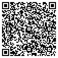 QR code with Etolin Bus Co contacts