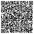 QR code with Denali Appraisal Service contacts