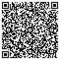 QR code with Sgt Preston's Trading Post contacts