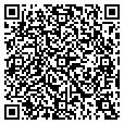 QR code with Valley Cages contacts