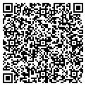 QR code with Labor Department contacts