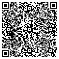 QR code with St Peter Fisherman Church contacts