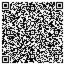 QR code with Alaska Design Source contacts