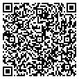 QR code with Yee Construction contacts