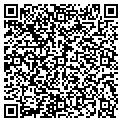 QR code with Leonards Landing Restaurant contacts
