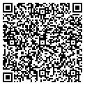 QR code with Western Alaska Fly Fishing contacts