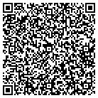 QR code with Virginia Mountain Micro LTD contacts