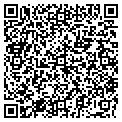 QR code with Auke Bay Gardens contacts
