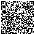 QR code with Growing Tree contacts