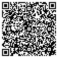 QR code with Q Trucking Co Inc contacts