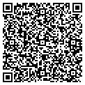 QR code with Blondie's Promotions contacts