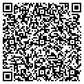 QR code with Arctic Physical Therapy Service contacts