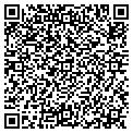 QR code with Pacific Alaska Forwarders Inc contacts