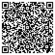 QR code with Alaska Fresh Fish contacts