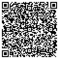 QR code with Haydon Concrete Pumping contacts