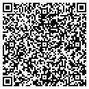 QR code with Fireweed Hill Bed & Breakfast contacts