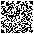 QR code with Abriola Marketing contacts